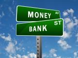 L'avenir des banques universelles en question