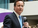 Europe : le timing subtil de David Cameron