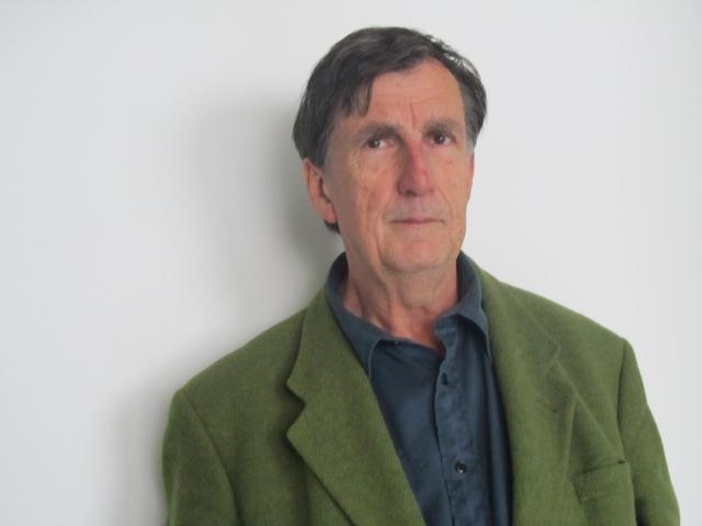 Bruno Latour et la postmodernité