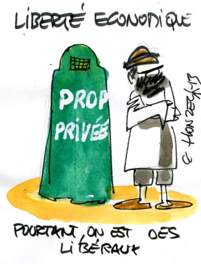 imgscan contrepoints 2013359 liberté monde arabe