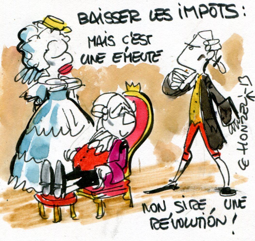 La méthode économique de François Hollande n'est pas la bonne