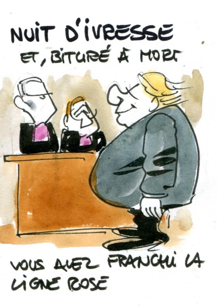 imgscan contrepoints 2308 Depardieu