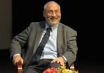 Joseph Stiglitz : un prix Nobel au service de l'idéologie keynésienne