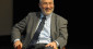Non, M. Stiglitz, l'innovation contribue positivement au PIB