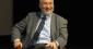 Le Prix de l'inégalité de Joseph Stiglitz : le prix de la prodigalité