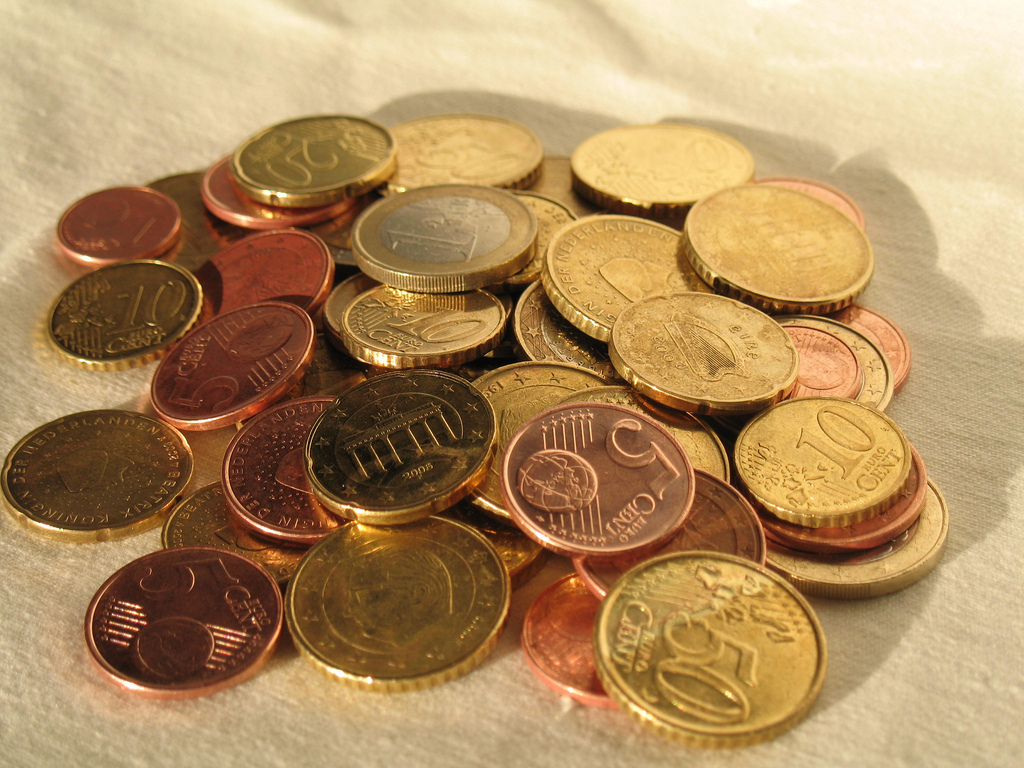 Tout est-il monnaie ? Les monnaies les plus insolites - Le ...