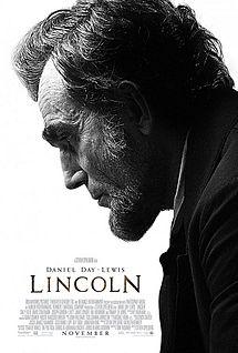 Abraham Lincoln : viens en France, nous avons besoin de toi !