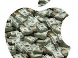 Apple et l'optimisation fiscale [REPLAY]