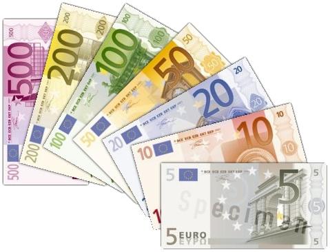 L'argent qui dort dans les coffres des entreprises