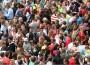 Une classe moyenne mondiale de 5 milliards d'individus en 2030