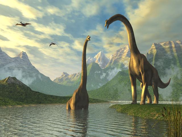 la-marche-des-dinosaures