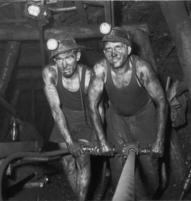 La théorie fallacieuse de la pénibilité du travail