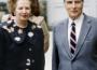 1979-1981 : Tendances longues et basculements idéologiques