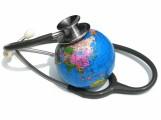 Oui au tourisme médical !
