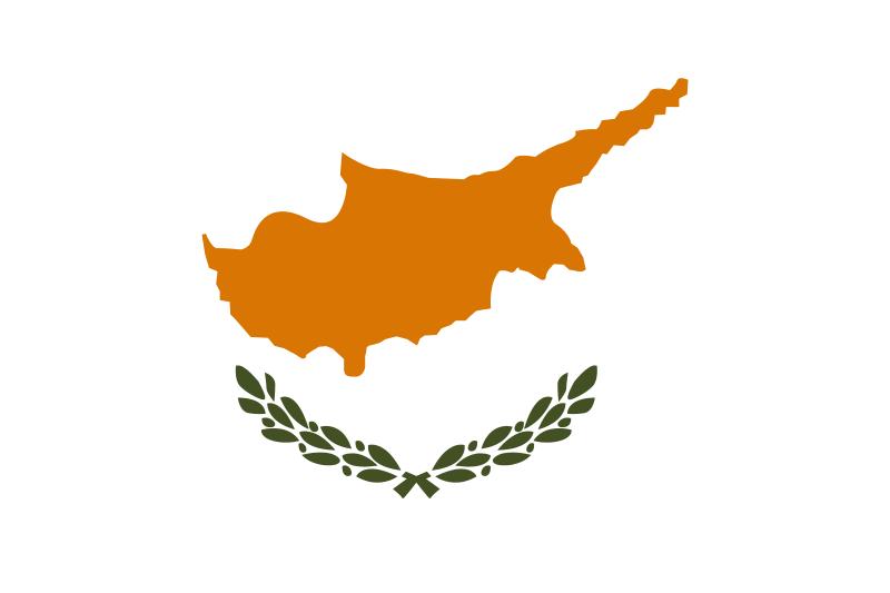 Les déprimantes leçons de Chypre