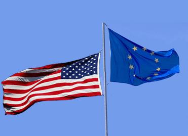 Vers un accord de libre-échange UE-USA ?