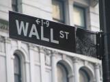 Les critiques contre Wall Street se trompent de cible