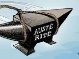 8 idées reçues à propos de l'austérité européenne