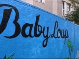 Affaire Baby Loup : qu'en dirait un libéral ?