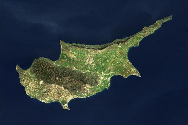 Chypre, après le vote du Parlement