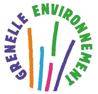Vous avez aimé les lois Aubry, vous adorerez le Grenelle de l'Environnement !
