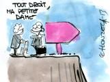 Conseil d'orientation des retraites : des hypothèses fantaisistes