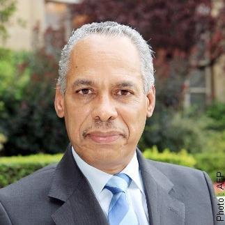 La France gagnerait à avoir moins de ministres comme Victorin Lurel