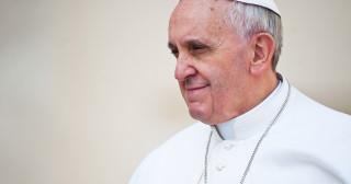 Les nouveaux monstres latino-américains et le pape François