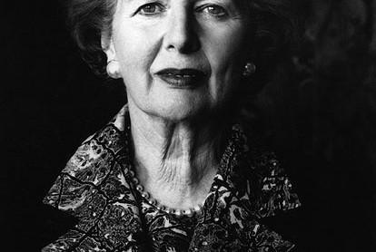 10 leçons apprises de Margaret Thatcher, disparue il y a trois ans