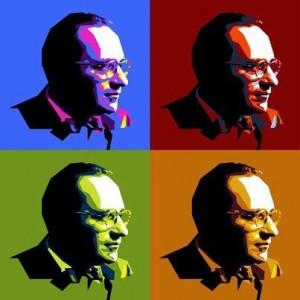 Entretien avec Jérémie Rostan sur l'Éthique de la liberté de Murray Rothbard