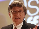 Bill Gates ou la nature humaine