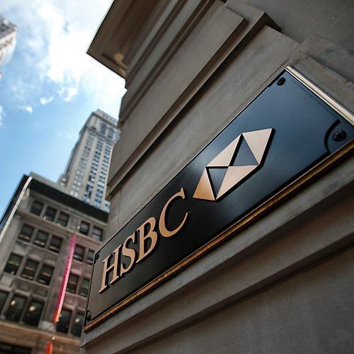 Fraude fiscale : premières condamnations grâce aux fichiers HSBC