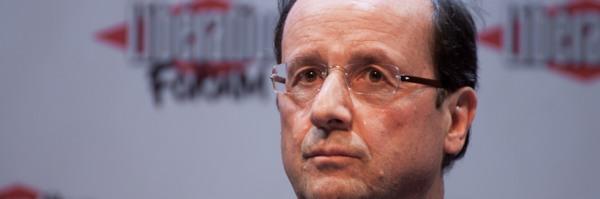 Hollande_3