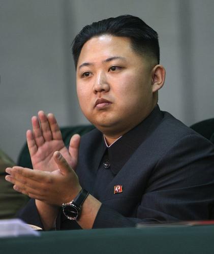 Les mafieux de Pyongyang