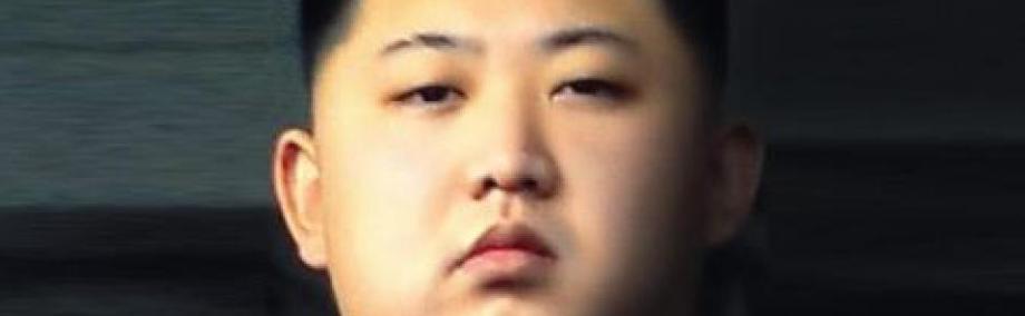 La Corée du Nord existe-t-elle ?