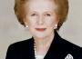 Thatcher : une source d'inspiration pour la France ?