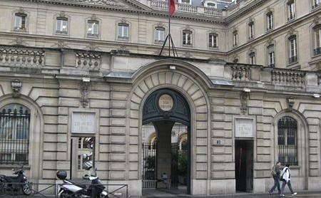 Les banques publiques : utiles ou nocives ?