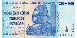 L'inflation peut-elle se propager en Afrique ?