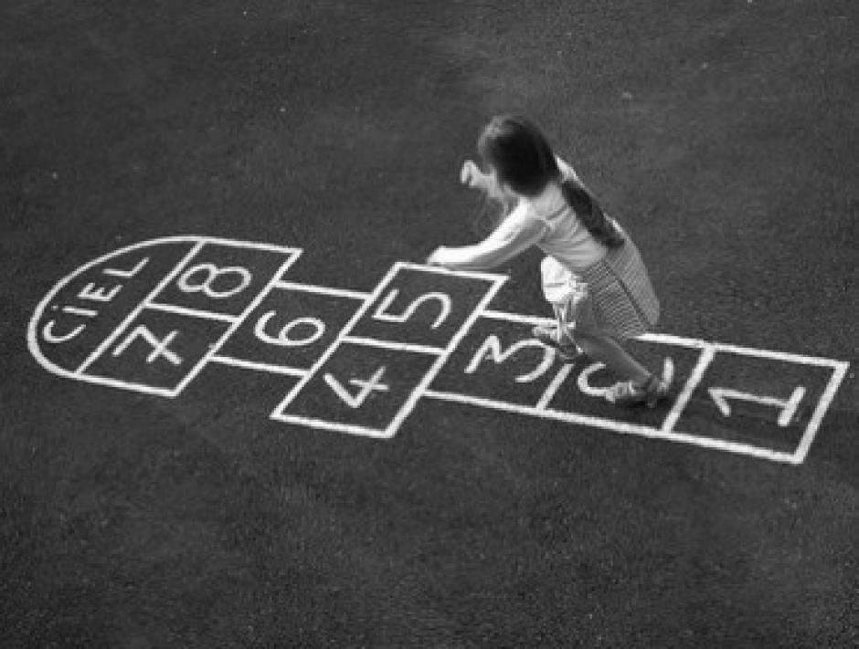 Rigueur budgétaire : les enfants de l'austérité, fils de la dette