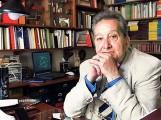 """Raymond Boudon et la """"raison ordinaire"""""""
