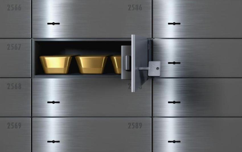 Secret bancaire suisse : la protection de la sphère privée en danger !