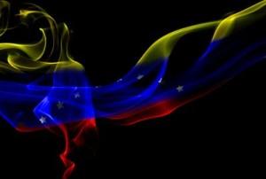Venezuela : l'espoir d'un après