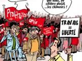 1er mai : à quand une vraie fête des travailleurs ?