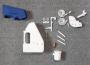 Impression 3D : on peut produire un pistolet chez soi désormais