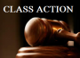 ClassAction1