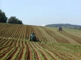 Faut-il supprimer la Politique Agricole Commune (PAC) ?
