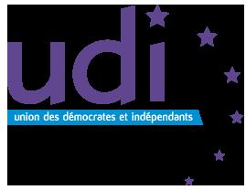 L'UDI, un parti politique libéral ou pas ?