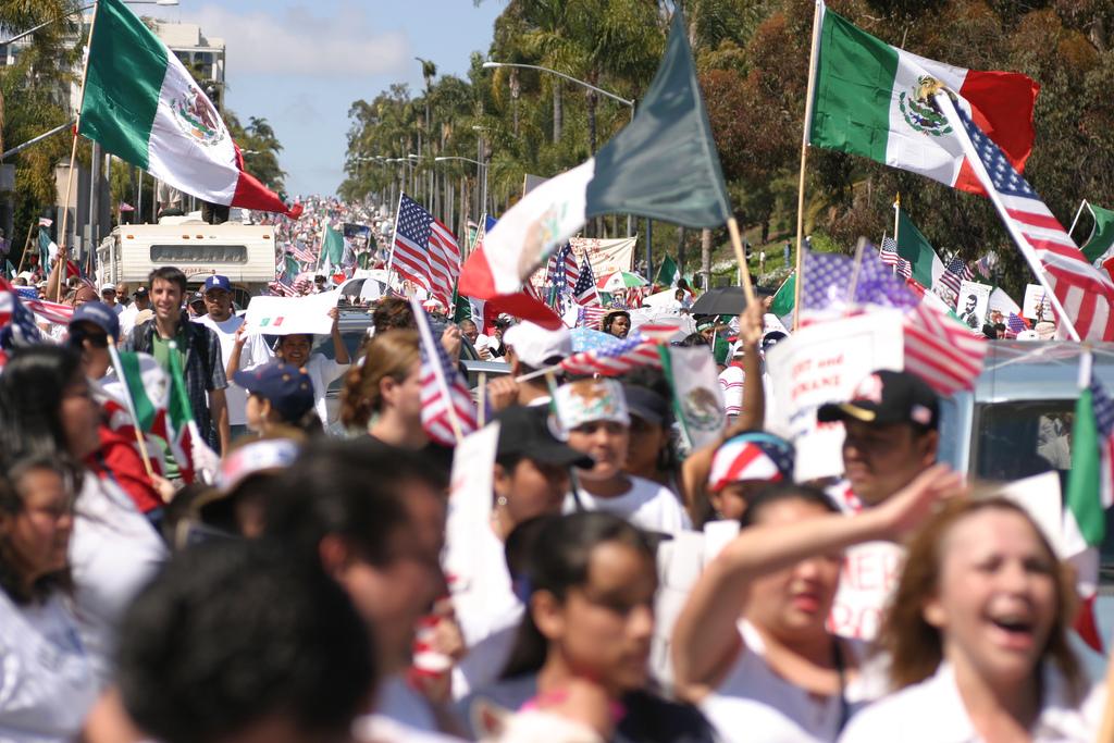 Immigrés sans diplômes, vous êtes les bienvenus !