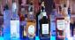 La BCE abaisse son taux directeur : l'économie européenne est alcoolique !