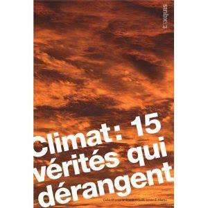 climat-15-v%C3%A9rit%C3%A9s-qui-d%C3%A9rangent.jpg